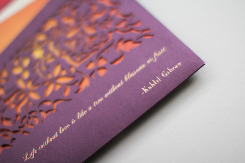 luxury-indian-invitations-purple-lasercut-pocket